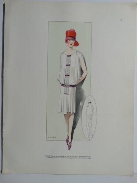 Designer Fashions Hats Shoes23