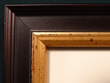 quality picture framing