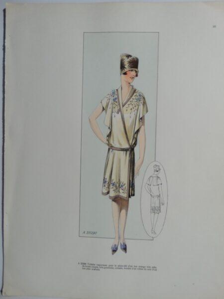 Hats Shoes Designer Fashion10