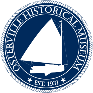 Osterville Museum Antique Show Thursday August 15,2019