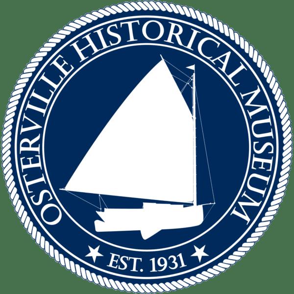 Osterville Museum Antique Show Thursday August 15,2019