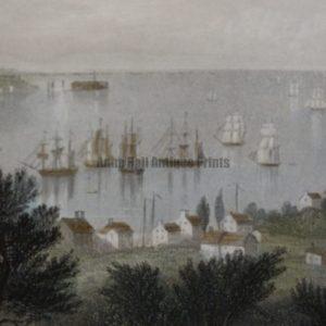 Early American Views