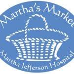 Marthas Market