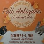 You missed us in beautiful Rhinebeck New York & buying from the beautiful collection of Anne Hall Antique Prints!