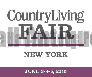 Country Living Fair Dutchess County Fairgrounds, Rt. 9 Rhinebeck, NY