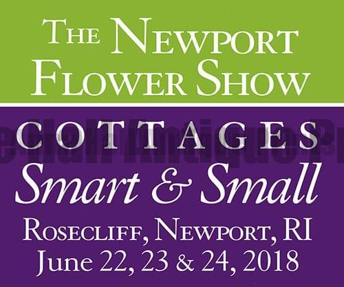 come to Newport and see Anne Hall Antique Prints for a fine collection of Antique Flower and Bird engravings and lithographs